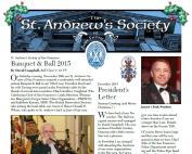 December Newsletter Image702x577