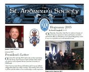 January Newsletter cropped