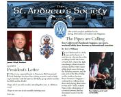 April Newsletter Cropped