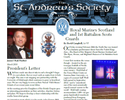 March newsletter Cropped