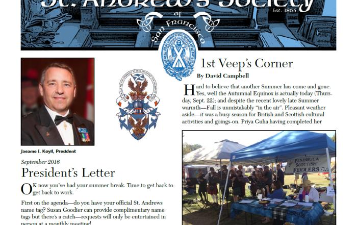 sept-2016-newsletter-png
