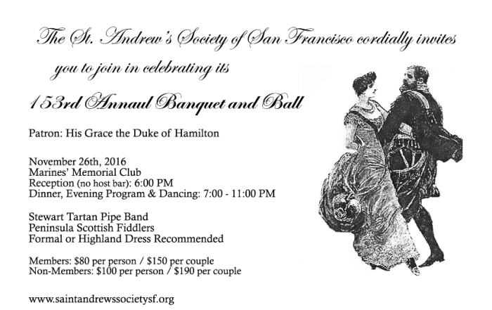sassf-annual-banquet-and-ball-2016-flyer-850x550