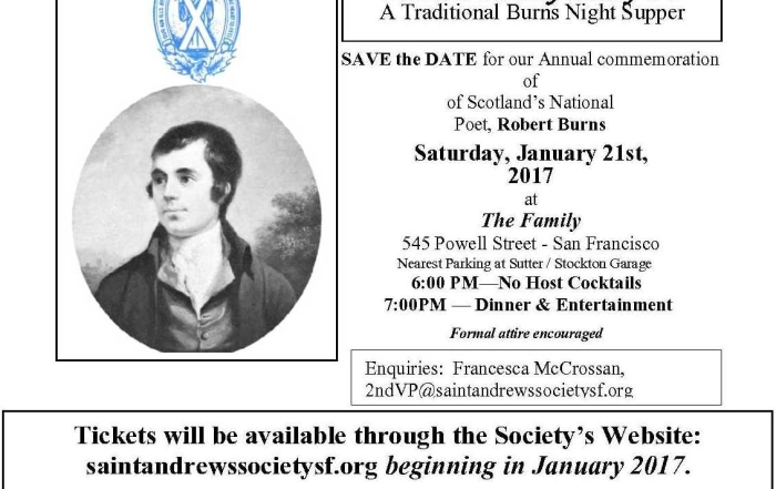 burns-supper-postcard-2017-1132x924