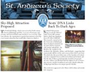 SAS-February 2020 Newsletter