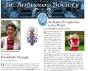 SAS October 2020 Newsletter
